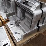 Dymarch ltd large cnc milling casting2