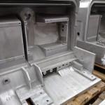 Dymarch ltd large cnc milling casting3